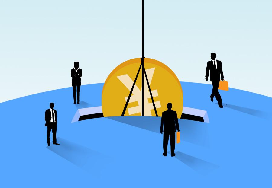 """""""一带一路""""联通进博会 来自58个沿线国家的1000多家企业深度融入"""