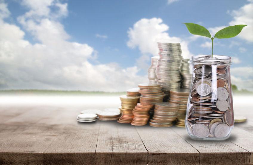 信托资金也来抄底了 金融类信托周成立规模环比猛增4倍