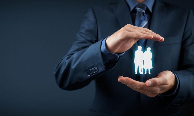 慈善组织有望成为基金公司重要机构客户