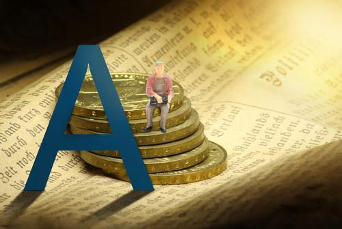 港A股ETF获大额申购 外资青睐A50和沪深300