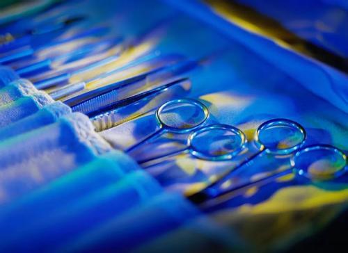 德同资本医疗健康投资:全球蓝海下的中国投资机会,寻找技术突破性创新