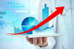 高盛展望:全球经济高速增长 中国投资机会涌现