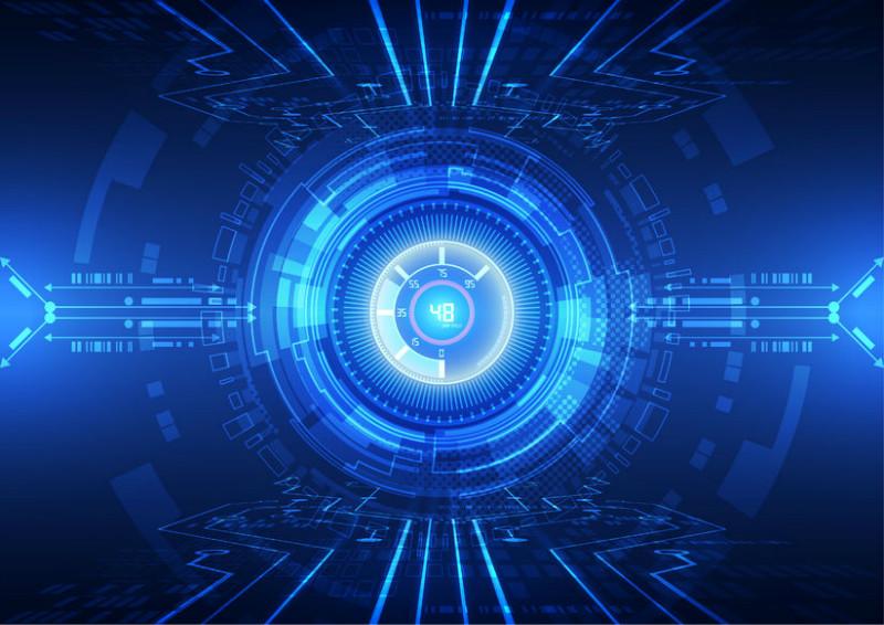 范一飞:加强监管科技应用 强化金融监管的专业性
