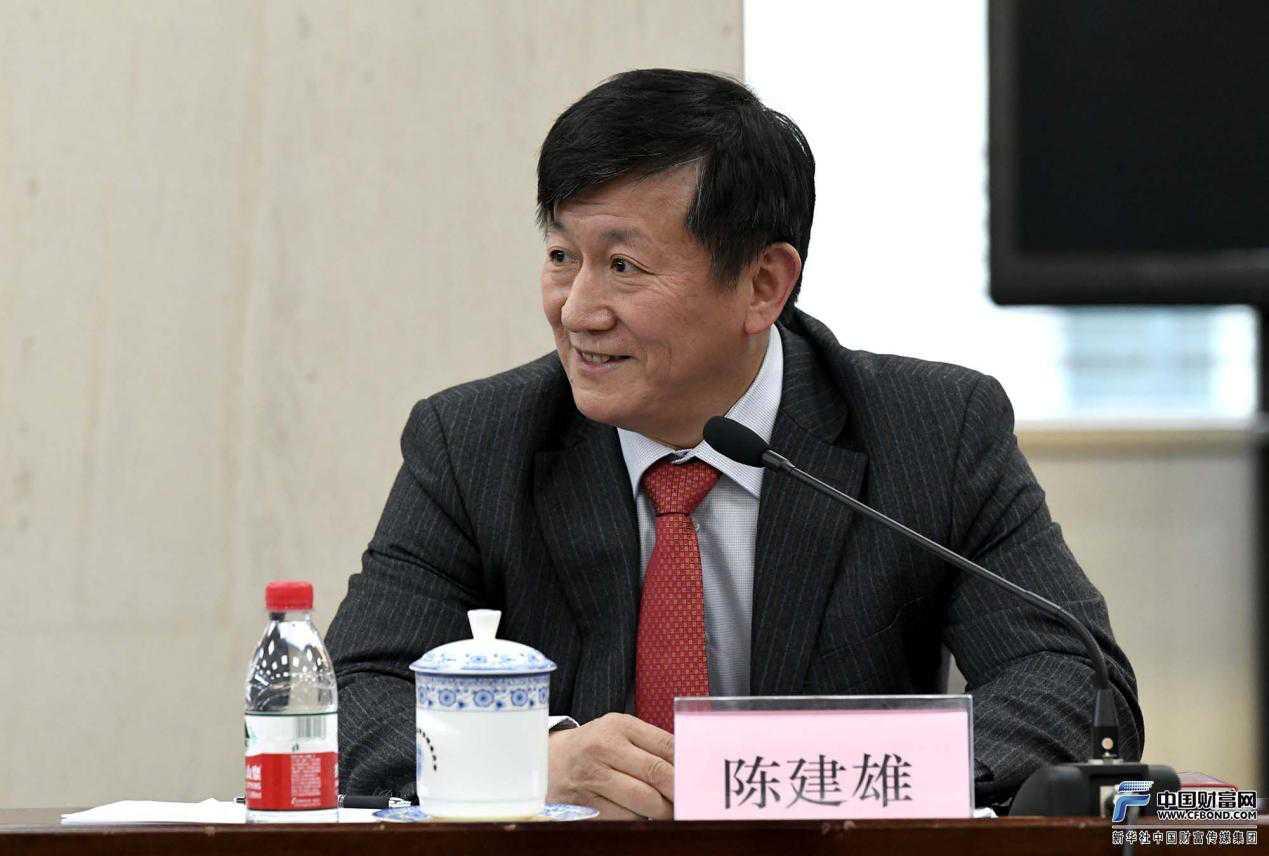 东方资产:截至9月末不良资产投放1061亿元