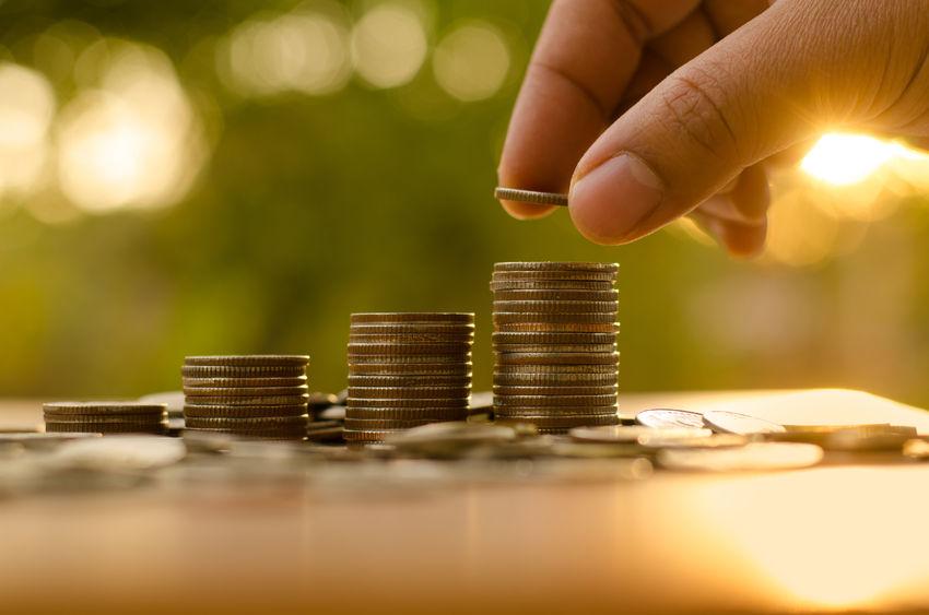 国务院办公厅:推动缓解中小微企业融资难融资贵问题