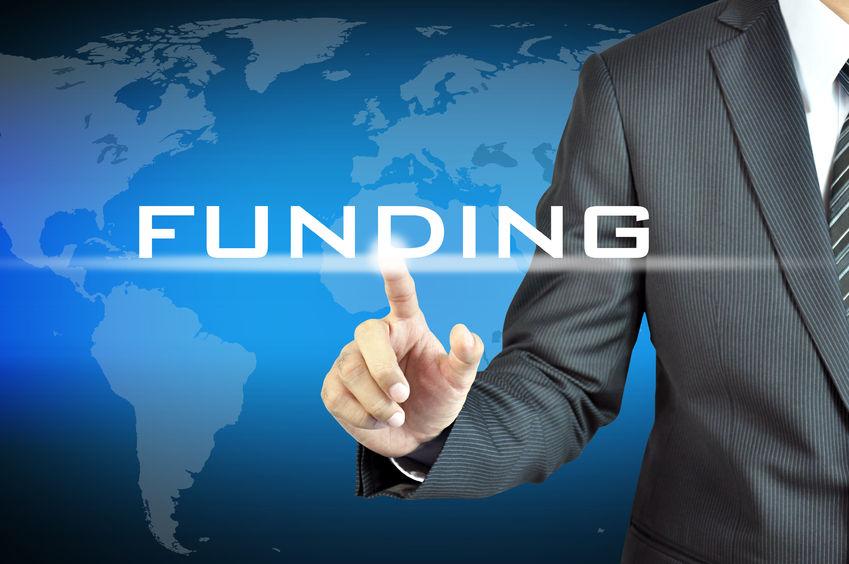 中瑞电子拟融资2700万 签业绩对赌协议