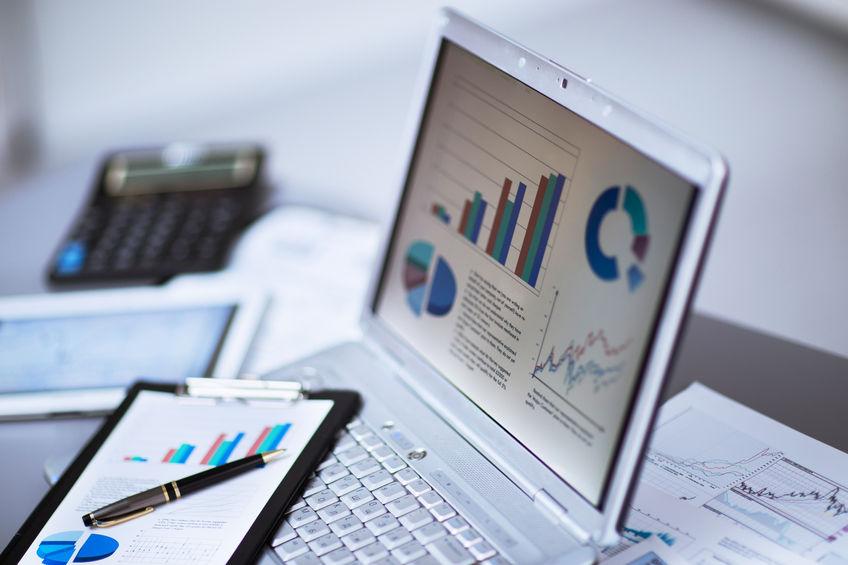 工信部发布软件企业百强名单,看看哪些上市公司入围
