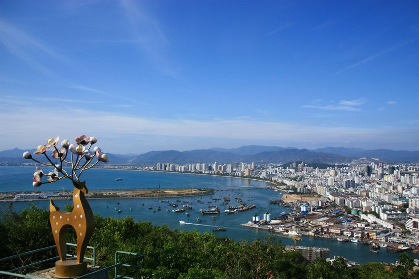 Ctrip reveals mixed financial results for Q3