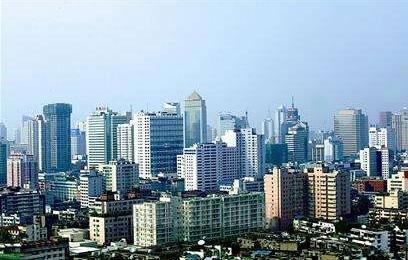 北京房价真跌了:学区房跌回2016年底 新楼打折促销 住宅供应同比增六成