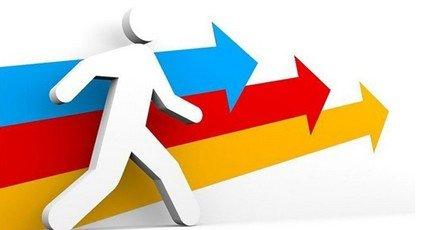 光大银行助力民营企业发展壮大
