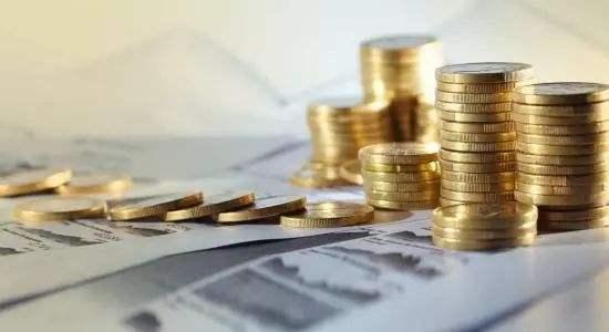 *ST厦华控股股东拟向公司提供5000万元财务资助