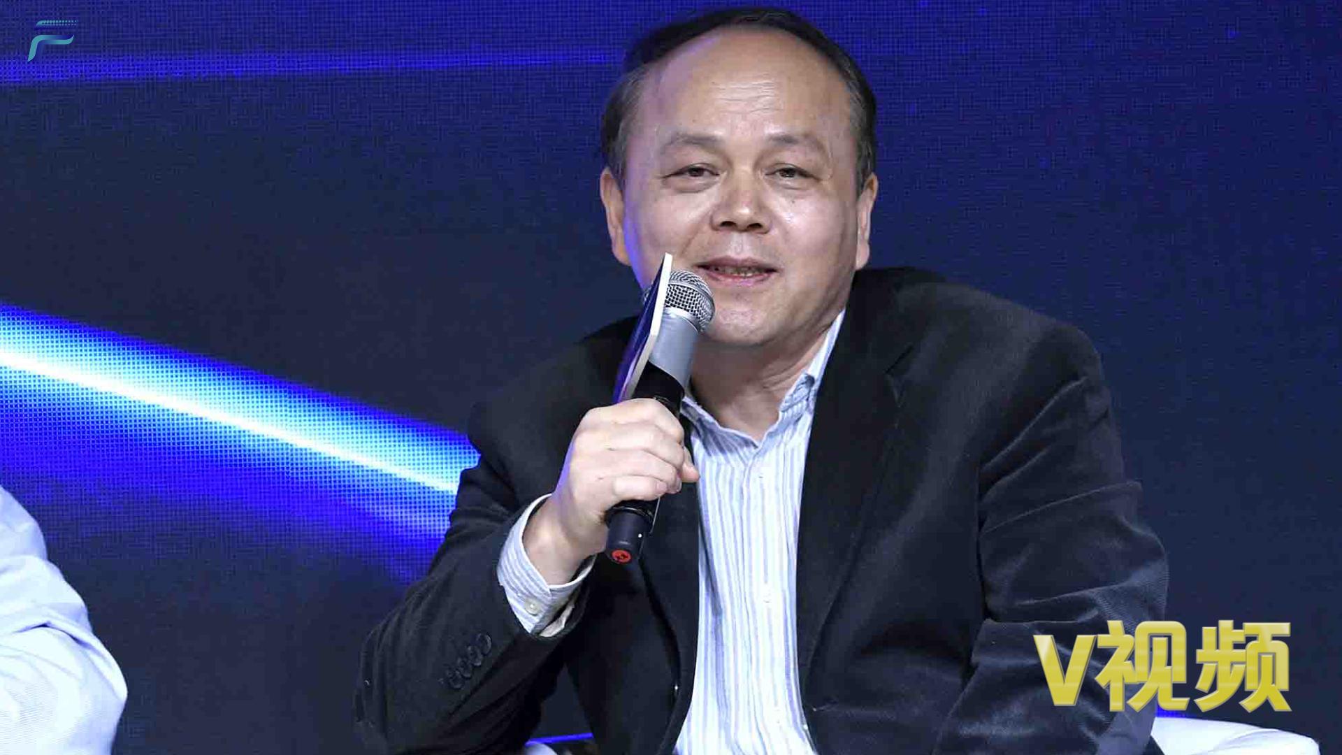 陈耀:还存在哪些阻碍民营经济发展的因素?