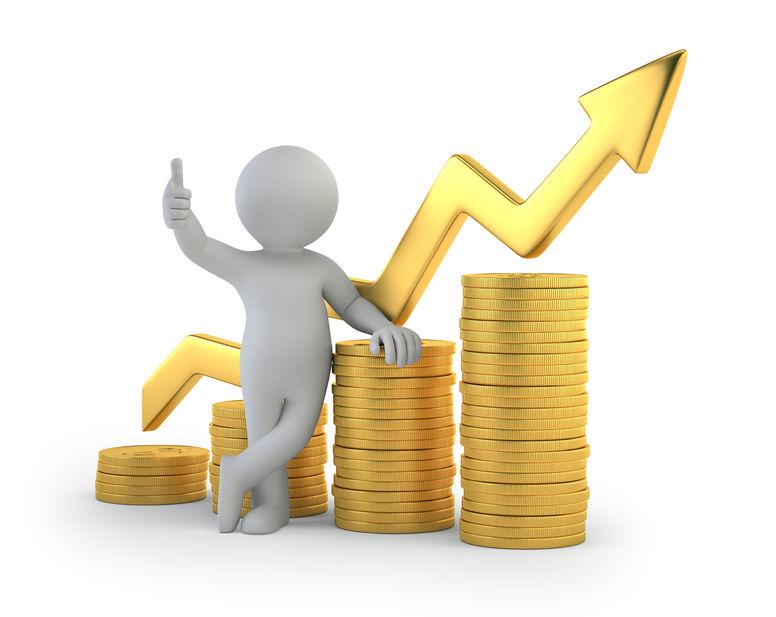 ST概念集体活跃近30只个股涨停
