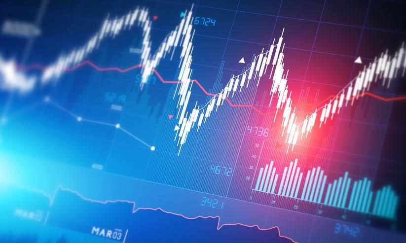 收评:沪指放量涨0.93%创业板指涨1.7% 低价股迎涨停潮