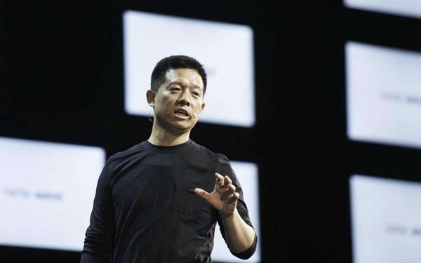 贾跃亭拿个人64%股权激励员工 FF计划2020年IPO