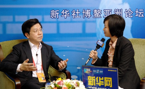 Chinese start-ups growing from passive learners into innovators -- investor