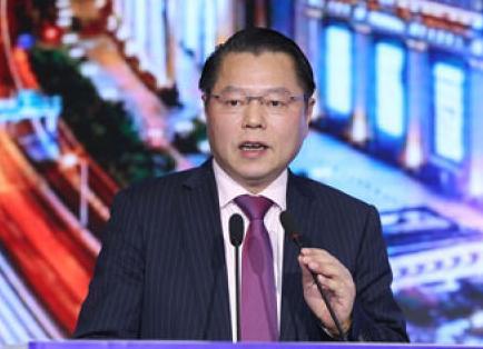 丁佐宏:入选新华社民族品牌工程 月星双品牌如虎添翼