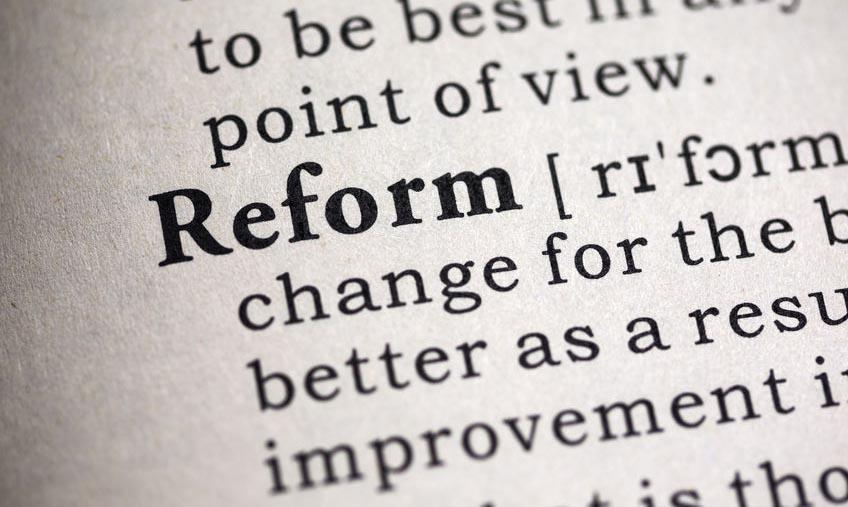银保监会酝酿推动保险营销员新一轮改革