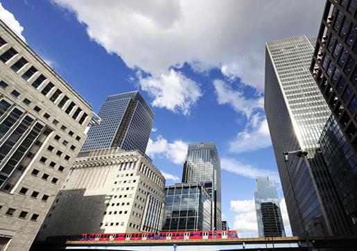 券商为沪伦通投资者设门槛 标准比照金融衍生品
