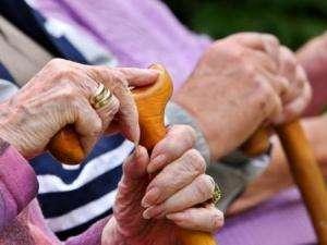 農業銀行出臺首個養老服務行業信貸政策