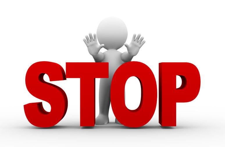 上交所:没有首批科创板挂牌企业名单 正加速推进科创板和注册制试点的方案与制度设计