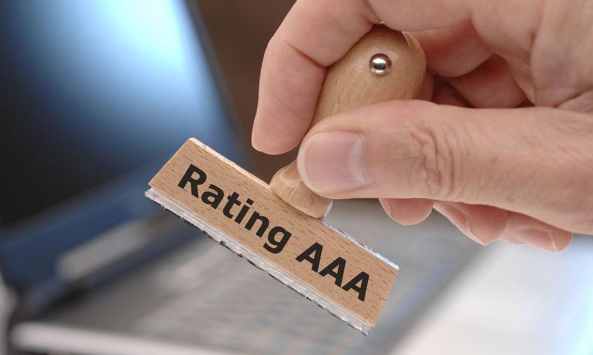10月份主办券商执业质量评价结果出炉