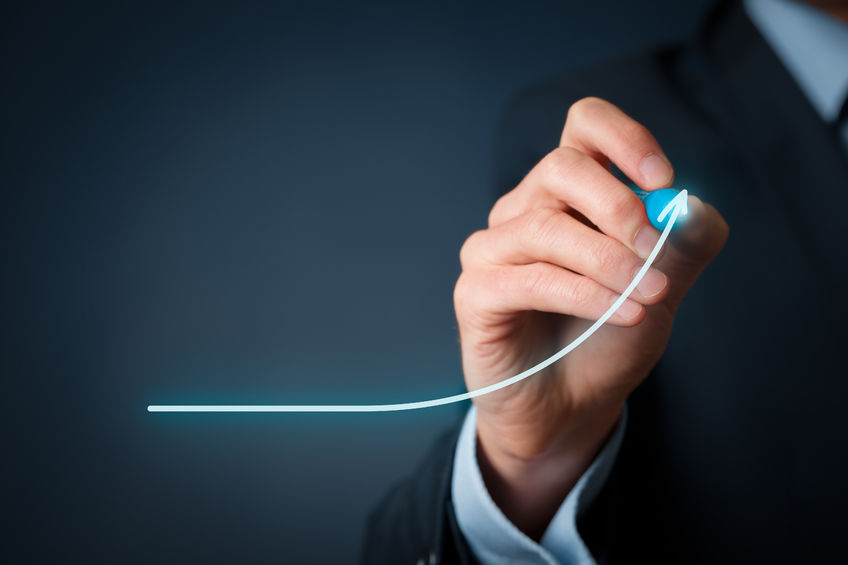 保险纾困产品标的筛选三大维度:行业、资质、股比