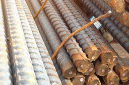 周边能化品种遭重创 螺纹钢期货缘何逆势上涨