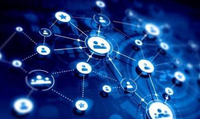 工信部:推进工业互联网平台建设及推广