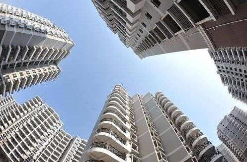 65个城市新建商品住宅销售价格指数环比上涨
