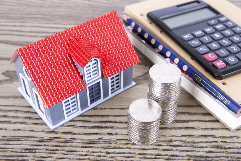 一线城市二手住宅价格全线下调 楼市进入买方市场