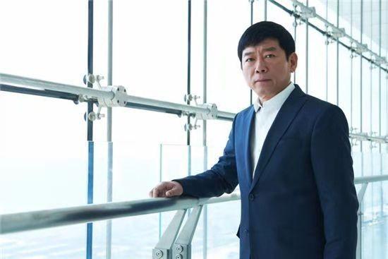 专访魏建军:从中国领先升级为全球领先 长城汽车布局全球