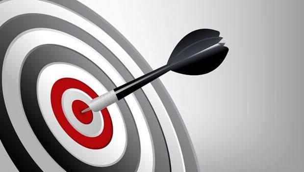 博信基金总经理陈可:布局二级市场 PE/VC机构看重创新业务