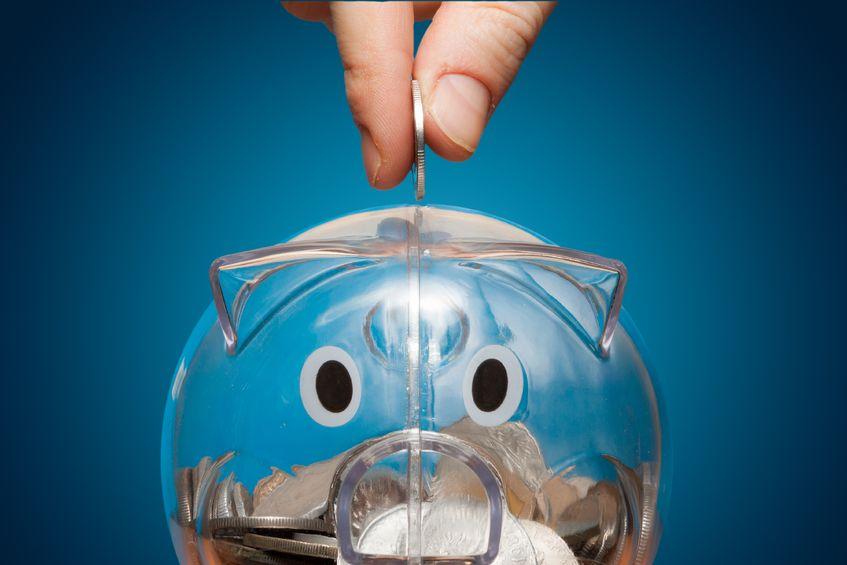 李超:抓紧制定个税递延养老账户 投资公募基金业务规则