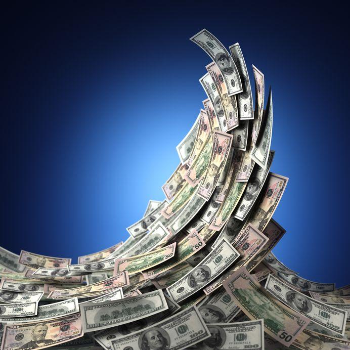 姜建清:监管失效、人性贪婪是金融危机始作俑者