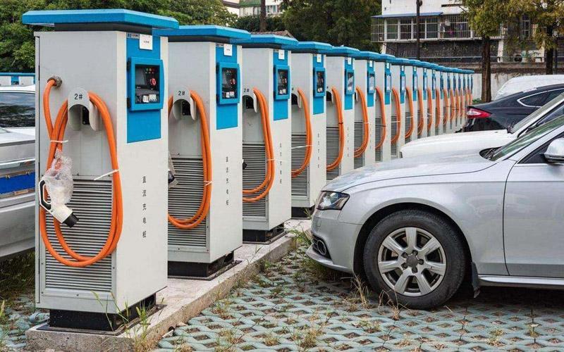 新能源汽车是陷阱还是馅饼