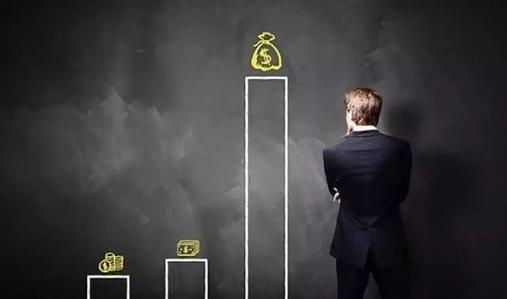 8.5万亿股权创投机构大佬今天齐聚佛山 说这些行业值得投