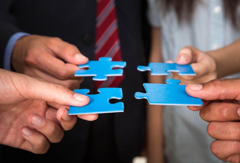 众安保险与中信银行信用卡中心达成战略合作
