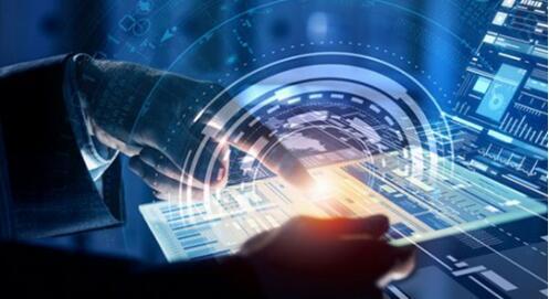 工信部副部长:工业互联网处于产业化发展关键时期