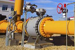 国家能源局:前三季度光伏发电新增装机3454.4万千瓦 同比下降19.7%