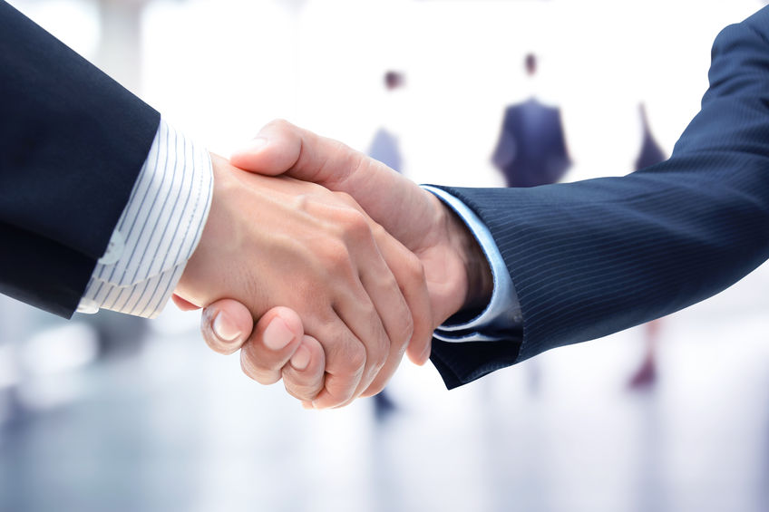 上海自貿區擴大開放措施項目集中簽約 12家企業亮點紛呈