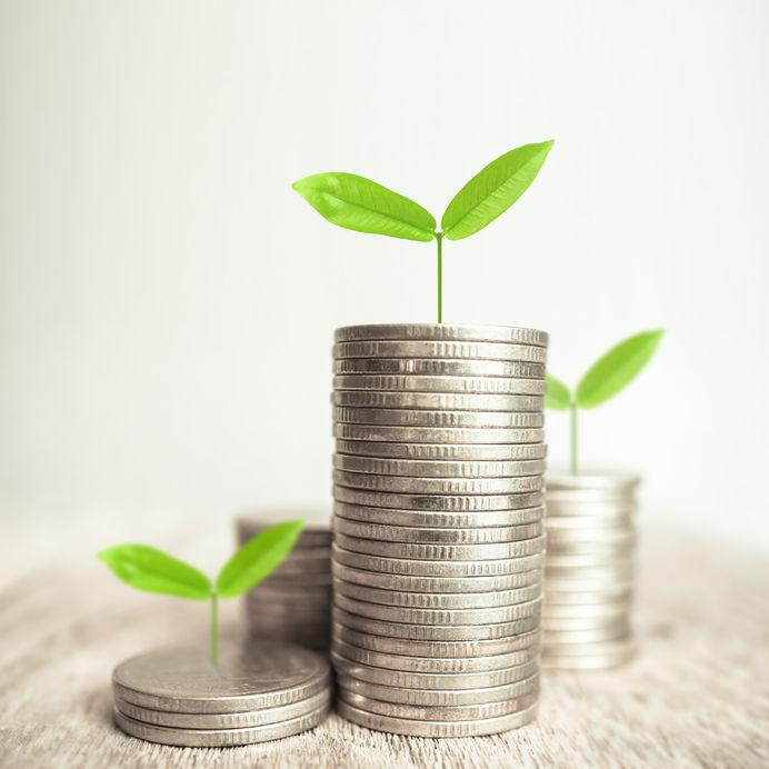 19日两市融资余额增加30亿元 报7709.36亿元