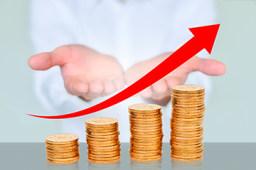 发改委联合五部门发布关于鼓励相关机构参与市场化债转股的通知