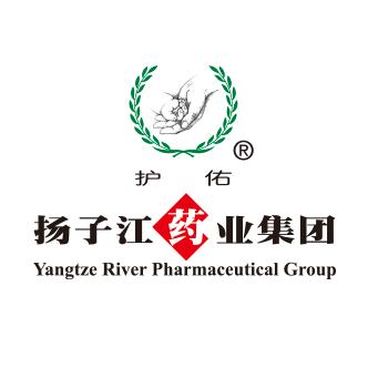 新華社民族品牌工程入選企業:揚子江藥業集團