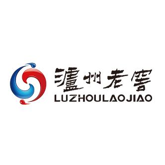 新華社民族品牌工程入選企業:瀘州老窖