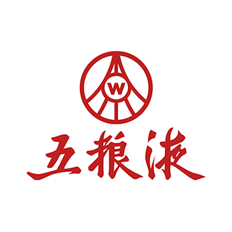 新华社民族品牌工程入选企业:五粮液