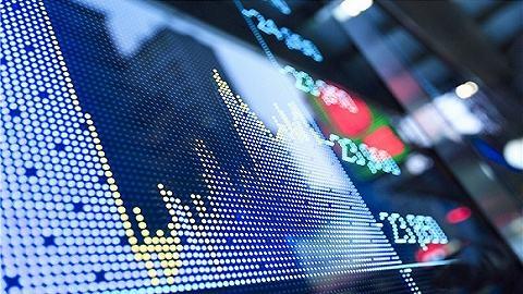 多家上市公司在投资者互动平台上回应科创板问题