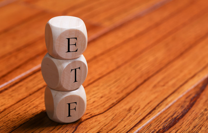 11月以来货币ETF缩水近200亿