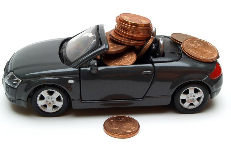 汽车金融还能火多久