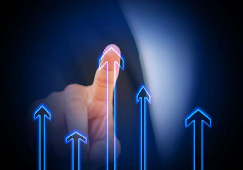 明年投资怎么做 机构谋篇守正出奇